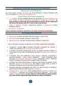 Norme Organizzative e Disposizioni Generali Nazionali 2012-2013 - Page 5
