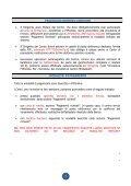 Norme Organizzative e Disposizioni Generali Nazionali 2012-2013 - Page 6