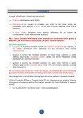 Norme Organizzative e Disposizioni Generali Nazionali 2012-2013 - Page 7