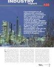 gascromatografia di processo GRANDANGOLO - Promedianet.it - Page 2