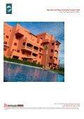Inmobiliaria Osuna - Residencial Playa Granada Tropical Golf - Page 2