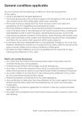 AF1129 - Home excess Policy Doc.indd - Adrian Flux - Page 7
