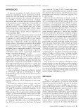 Estudo do perfil dos doadores elegíveis de órgãos e tecidos e ... - Page 2