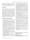 Estudo do perfil dos doadores elegíveis de órgãos e tecidos e ... - Page 5