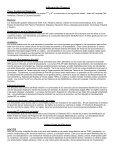 Distrito Escolar Independiente de McKinney Matrícula para los ... - Page 2