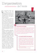 Format PDF - Cahors - Page 6