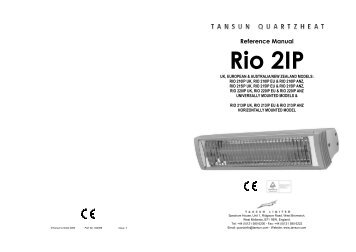 042088 Rio 2IP UK EU ANZ Ref Manual Issue 7 - S Zone