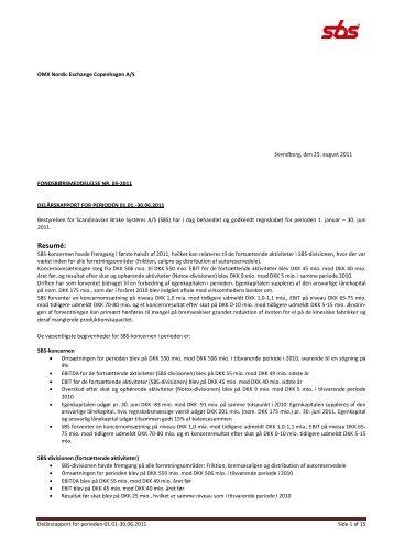 30.06.2011.pdf - SBS