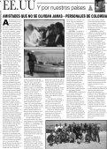 Layout 1 (Page 1) - La Voz Hispana NY - Page 4