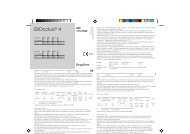 GA LK BiOcclus 4 a 01-06 - DeguDent