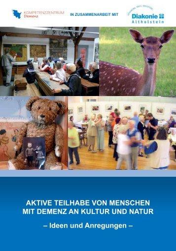 kulturbroschuere_web-1