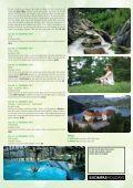 2011 - homecoming Slovenia - Kompas - Page 2