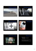 Architectural hyper-model Real Time 3D Virtual Environments - Page 4