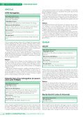 African hub countries - Mozambique Legal Circle Advogados - Page 3