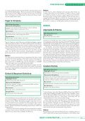 African hub countries - Mozambique Legal Circle Advogados - Page 4