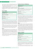 African hub countries - Mozambique Legal Circle Advogados - Page 5