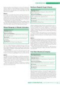 African hub countries - Mozambique Legal Circle Advogados - Page 6
