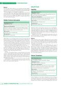 African hub countries - Mozambique Legal Circle Advogados - Page 7
