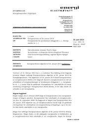 (j.nr. 1081-12). - Energiklagenævnet