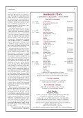 Roš chodeš červen 2010 - Federace židovských obcí v ČR - Page 5