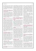 Roš chodeš červen 2010 - Federace židovských obcí v ČR - Page 7