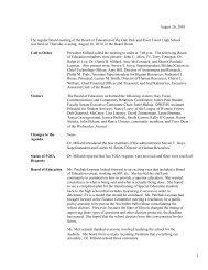 AP European History Jessica Young School Phone: 383-0700 x