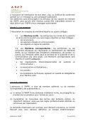 Statuts de l'ARPP - Page 2