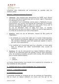 Statuts de l'ARPP - Page 3