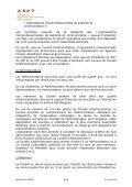 Statuts de l'ARPP - Page 6