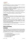 Statuts de l'ARPP - Page 7