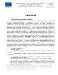 Обособена позиция 1 - Page 5