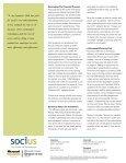 Read Divisions Inc. - Socius - Page 2