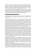 ANEXO III - CRITÉRIOS DE AVALIAÇÃO DAS LICITANTES ... - Pnud - Page 2