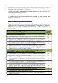 ANEXO III - CRITÉRIOS DE AVALIAÇÃO DAS LICITANTES ... - Pnud - Page 6