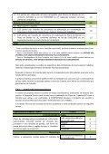 ANEXO III - CRITÉRIOS DE AVALIAÇÃO DAS LICITANTES ... - Pnud - Page 7