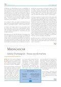 Notícias Maristas - Page 4