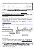 Transfery na letiště - VTT - Page 2