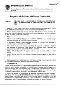 PROVINCIA DI PISTOIA Seduta del 30 MAGGIO 2013 - Utgpistoia.it - Page 3