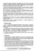 PROVINCIA DI PISTOIA Seduta del 30 MAGGIO 2013 - Utgpistoia.it - Page 4