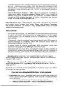 PROVINCIA DI PISTOIA Seduta del 30 MAGGIO 2013 - Utgpistoia.it - Page 5