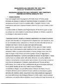 PROVINCIA DI PISTOIA Seduta del 30 MAGGIO 2013 - Utgpistoia.it - Page 7