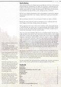 Et hefte til hjelp i bestemmelse av store rovdyr - Page 2