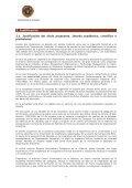 UNIVERSIDAD DE ZARAGOZA - Cortes de Aragón - Page 6