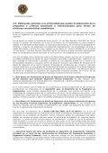 UNIVERSIDAD DE ZARAGOZA - Cortes de Aragón - Page 7