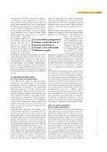 castellano - Societat Catalana de Trasplantament - Page 3