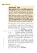 castellano - Societat Catalana de Trasplantament - Page 4