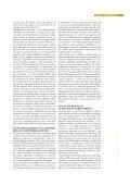 castellano - Societat Catalana de Trasplantament - Page 7