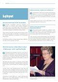 Akti 1/2010 - Arkistolaitos - Page 4