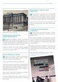 Akti 1/2010 - Arkistolaitos - Page 5