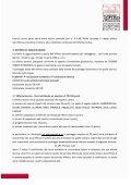 lettera invito gara buoni pasto 11-05-11 - Turismo Torino - Page 2